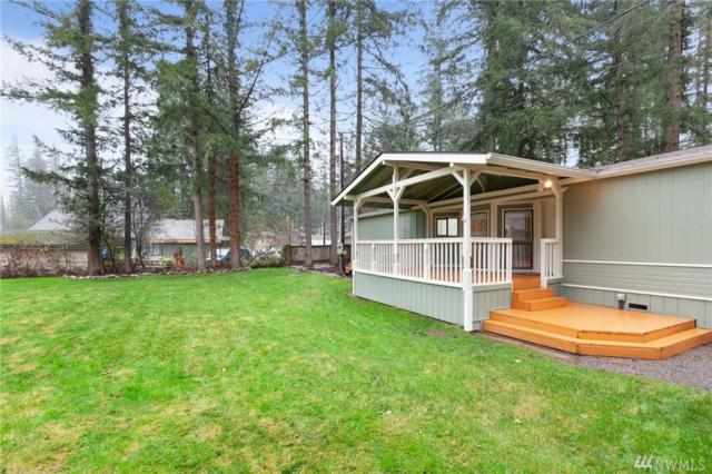 15621 Wallace Falls Loop Rd, Gold Bar, WA 98251 (#1386426) :: Brandon Nelson Partners