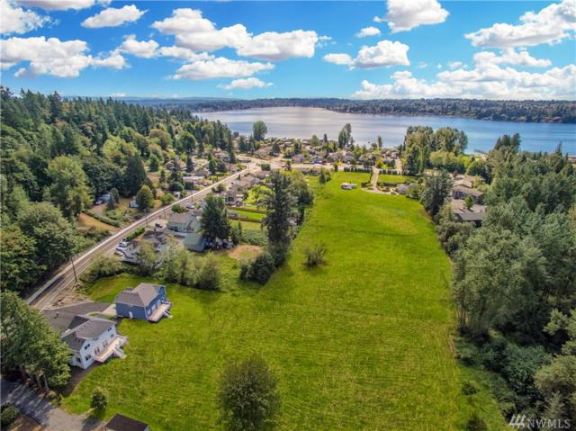 2434 Callow Road, Lake Stevens, WA 98258 (#1386432) :: Keller Williams Western Realty