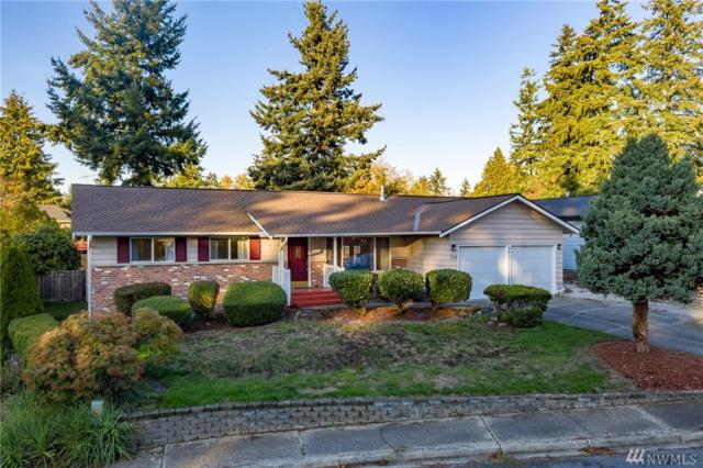 2706 S 301st  St, Federal Way, WA 98003 (#1386435) :: Lucas Pinto Real Estate Group