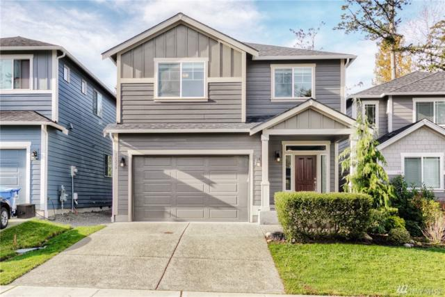 16238 76th Av Ct E, Puyallup, WA 98375 (#1386440) :: Icon Real Estate Group