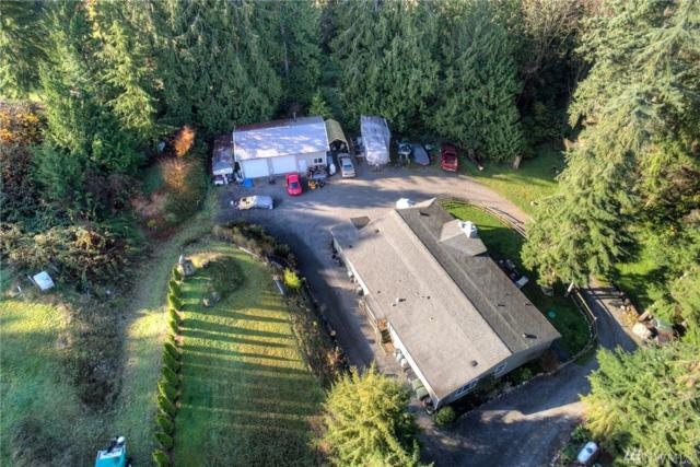 16515 3 Lakes Rd, Snohomish, WA 98290 (#1386441) :: The Craig McKenzie Team
