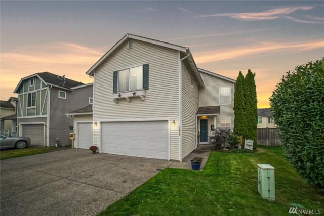 18626 94th Av Ct E, Puyallup, WA 98375 (#1386455) :: Keller Williams Realty Greater Seattle