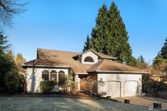 14316 NE 84th Ct, Redmond, WA 98052 (#1386457) :: The DiBello Real Estate Group