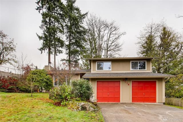 2714 24th Av Ct SE, Puyallup, WA 98374 (#1386462) :: The Craig McKenzie Team