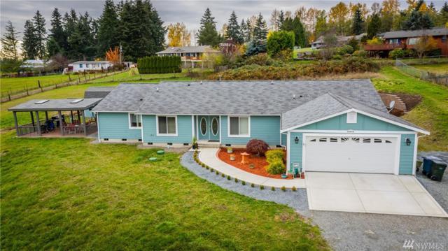 25910 101st Ave E, Graham, WA 98388 (#1386463) :: McAuley Real Estate