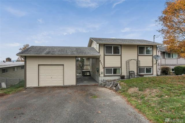 24713 21st Ave S, Des Moines, WA 98198 (#1386475) :: Ben Kinney Real Estate Team