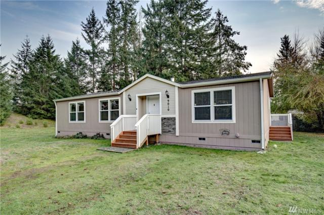 9010 215th St Ct E #11, Graham, WA 98338 (#1386477) :: Commencement Bay Brokers
