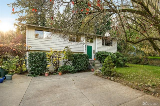 3314 58th Ave NW, Gig Harbor, WA 98335 (#1386480) :: Priority One Realty Inc.