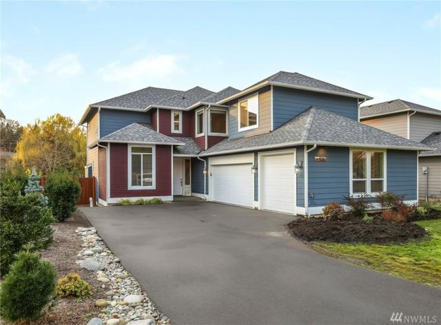 4367 326th Ave NE, Carnation, WA 98014 (#1386484) :: The DiBello Real Estate Group