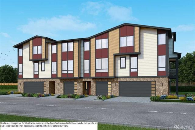 0-D1 12718 35th Ave SE, Everett, WA 98208 (#1386486) :: Commencement Bay Brokers
