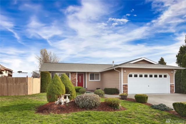 5346 Shields Rd, Ferndale, WA 98248 (#1386487) :: Keller Williams Western Realty