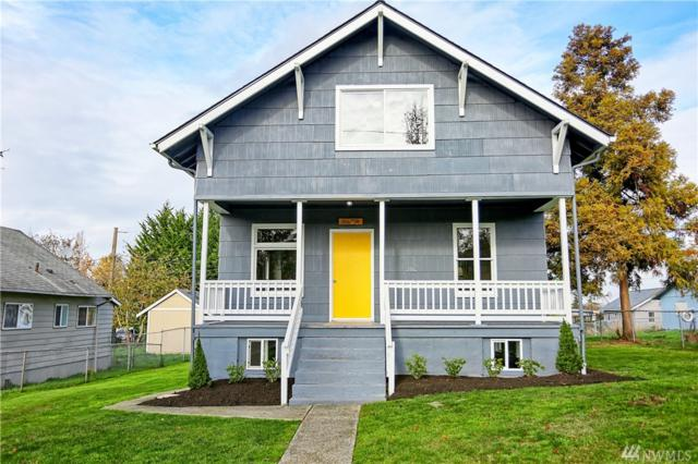 1835 E Morton St, Tacoma, WA 98404 (#1386496) :: Ben Kinney Real Estate Team