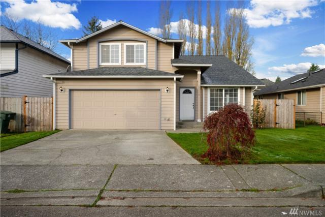 1208 Madrona Dr, Snohomish, WA 98290 (#1386508) :: The Home Experience Group Powered by Keller Williams