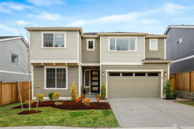 17376 3rd Cir S, Burien, WA 98148 (#1386513) :: Keller Williams Realty Greater Seattle