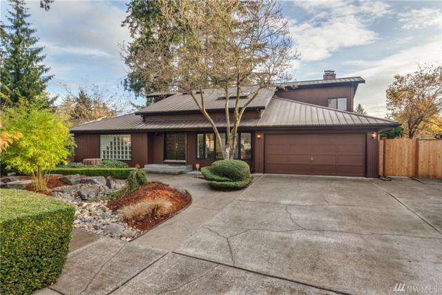 3102 16th St SE, Auburn, WA 98092 (#1386514) :: McAuley Real Estate