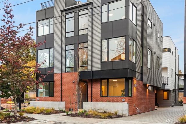 414 10th Ave E B, Seattle, WA 98102 (#1386515) :: Beach & Blvd Real Estate Group