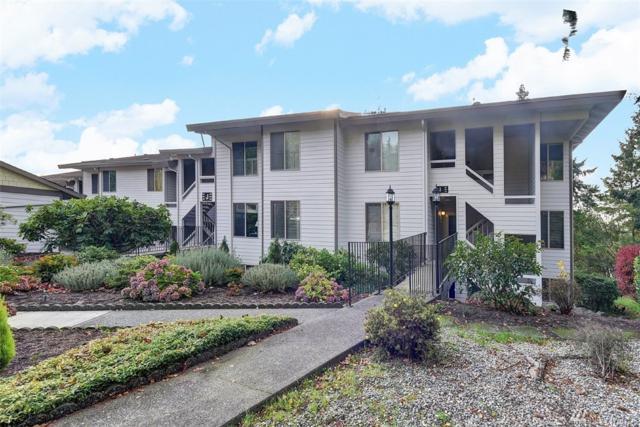 23401 Lakeview Dr J302, Mountlake Terrace, WA 98043 (#1386525) :: The Torset Team