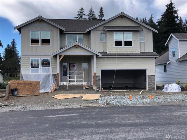 16559 Frazier Heights Place, Burlington, WA 98233 (#1386526) :: NW Home Experts