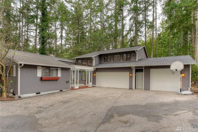 4204 80th Ave NW, Gig Harbor, WA 98335 (#1386535) :: Priority One Realty Inc.
