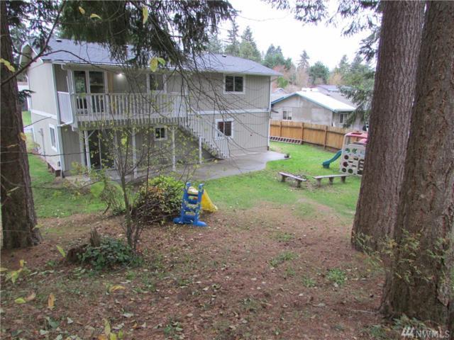 21027 119th St E, Bonney Lake, WA 98391 (#1386554) :: Priority One Realty Inc.
