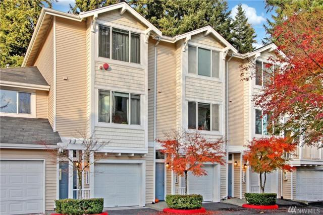 11938 NE 164th Lane 29-2, Bothell, WA 98011 (#1386556) :: NW Homeseekers