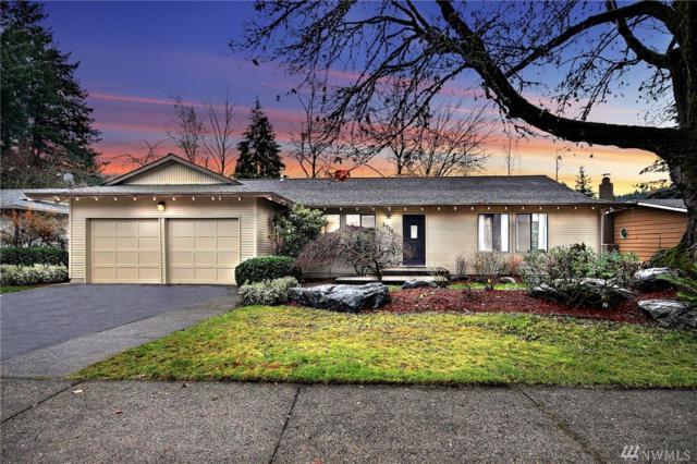1710 37th Wy SE, Auburn, WA 98002 (#1386564) :: Ben Kinney Real Estate Team