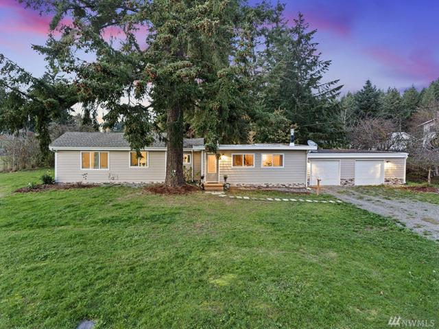 5613 103rd St E, Puyallup, WA 98373 (#1386569) :: Priority One Realty Inc.