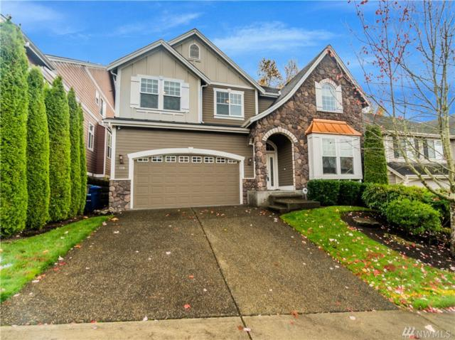 719 S 38th Ct, Renton, WA 98055 (#1386577) :: Icon Real Estate Group