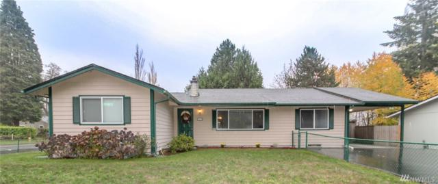 2633 S 365th Place, Federal Way, WA 98003 (#1386580) :: Lucas Pinto Real Estate Group