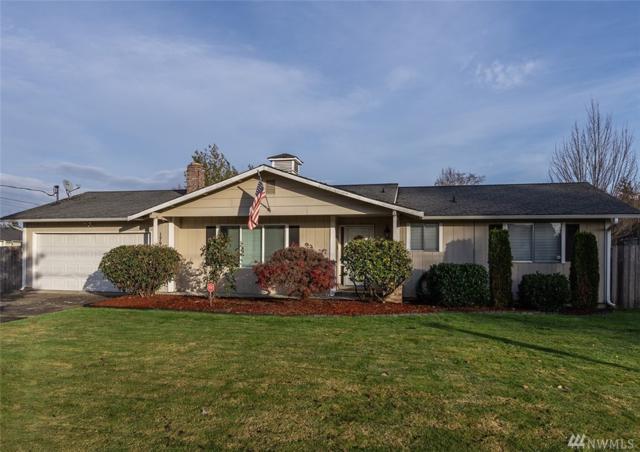 17905 22nd Ave E, Tacoma, WA 98445 (#1386599) :: Icon Real Estate Group