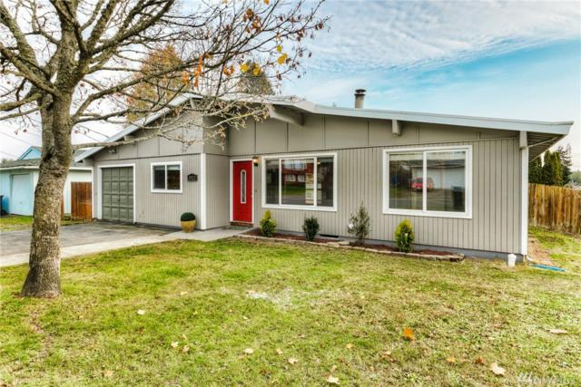 1923 65th Ave NE, Tacoma, WA 98422 (#1386601) :: Lucas Pinto Real Estate Group