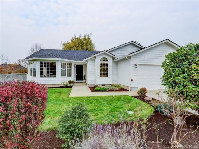 11414 NE 185th St, Battle Ground, WA 98604 (#1386606) :: NW Home Experts