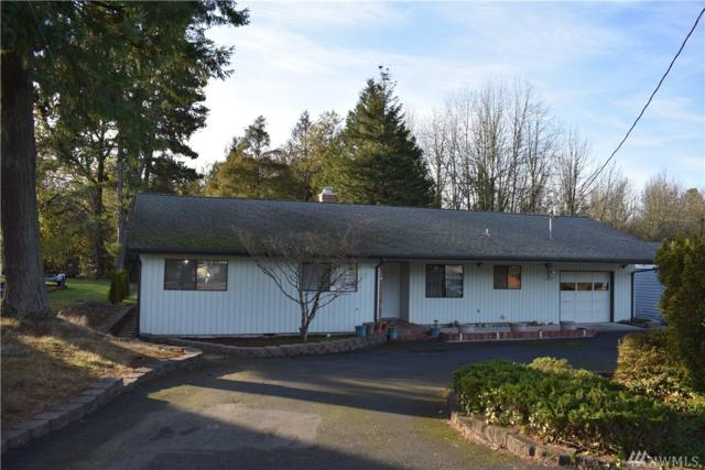 2835 Parkview Dr, Longview, WA 98632 (#1386611) :: Keller Williams Realty Greater Seattle