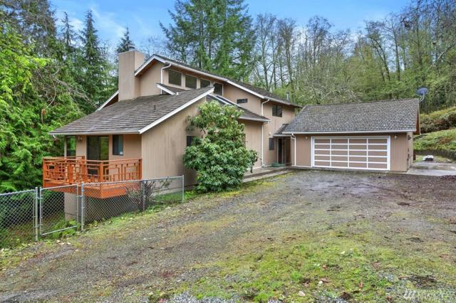 22850 Little Mountain Rd, Mount Vernon, WA 98274 (#1386613) :: Pickett Street Properties