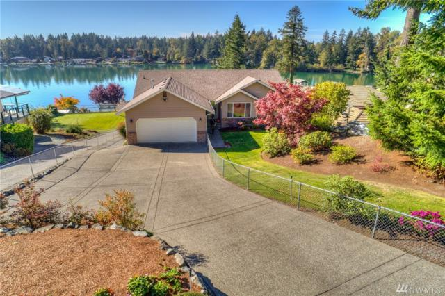 1014 184th Av Ct E, Lake Tapps, WA 98391 (#1386622) :: NW Homeseekers
