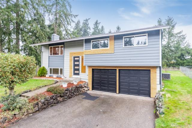 14908 20th Ave E, Tacoma, WA 98445 (#1386626) :: Lucas Pinto Real Estate Group