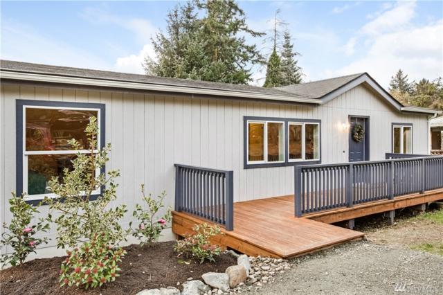 4337 Terrace, Oak Harbor, WA 98277 (#1386637) :: Kimberly Gartland Group