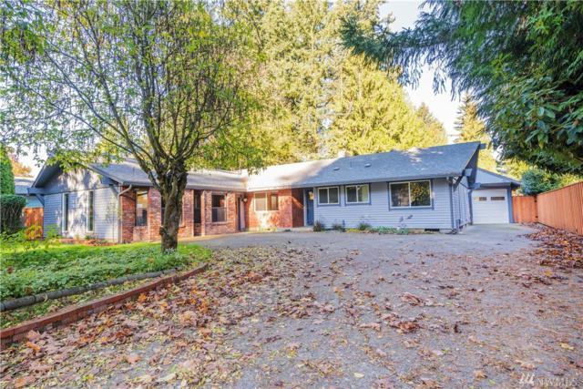 7312 NE 71st St, Vancouver, WA 98662 (#1386644) :: Homes on the Sound
