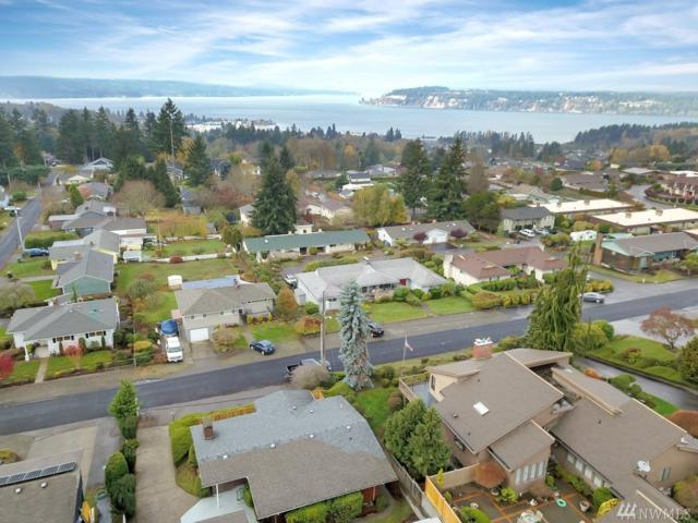 2019 Willow Lane W, University Place, WA 98466 (#1386648) :: Priority One Realty Inc.