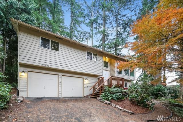 23221 53rd Ave SE, Bothell, WA 98021 (#1386656) :: Costello Team