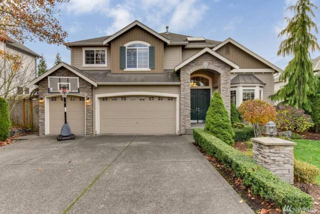 3618 208th St SE, Bothell, WA 98021 (#1386673) :: NW Home Experts