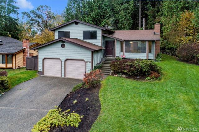 2729 SW 349 Place, Federal Way, WA 98023 (#1386696) :: Lucas Pinto Real Estate Group