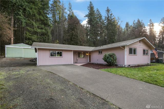 4716 Ruth Ct SE, Olympia, WA 98513 (#1386700) :: Ben Kinney Real Estate Team