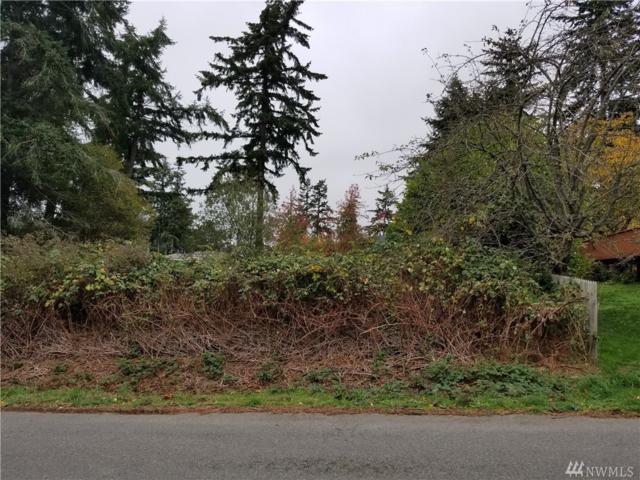 9999 Sun Vista Cir, Clinton, WA 98236 (#1386702) :: Better Homes and Gardens Real Estate McKenzie Group