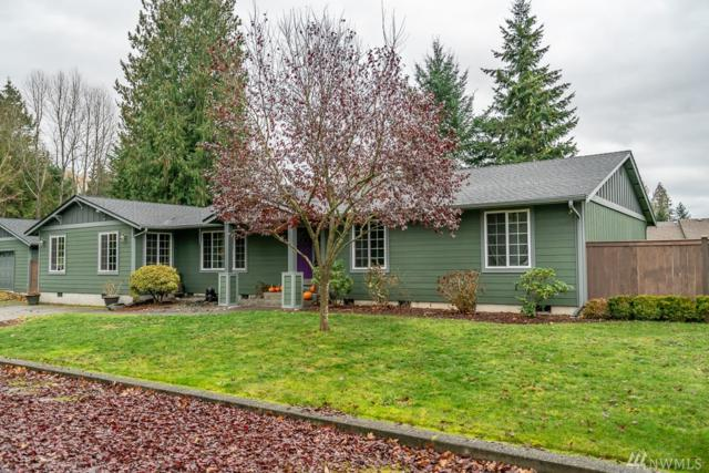 14510 135th St Ct E, Orting, WA 98360 (#1386716) :: NW Home Experts