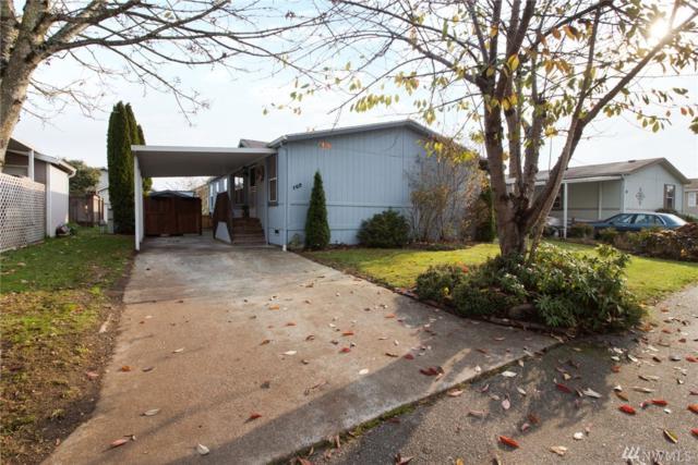 5711 100th St NE #102, Marysville, WA 98270 (#1386718) :: Kimberly Gartland Group