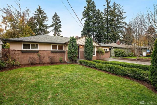 1620 N 190th St, Shoreline, WA 98133 (#1386719) :: Keller Williams Realty Greater Seattle