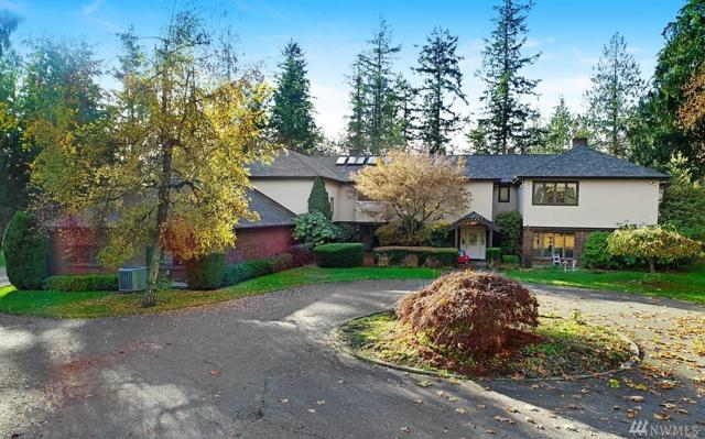 40903 236th Ave SE, Enumclaw, WA 98022 (#1386720) :: Homes on the Sound