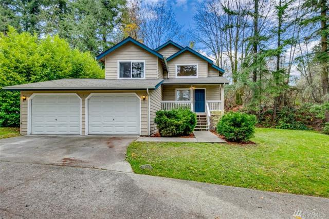 20260 Bond Rd NE, Poulsbo, WA 98370 (#1386721) :: Kimberly Gartland Group