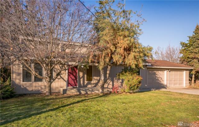 1716 N Aurora Ave, East Wenatchee, WA 98802 (#1386745) :: Tribeca NW Real Estate